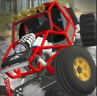Offroad Outlaws Apk