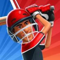 Stick Cricket Live 2020 Apk