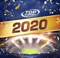 Top Eleven 2021 – Be A Soccer Manager Apk