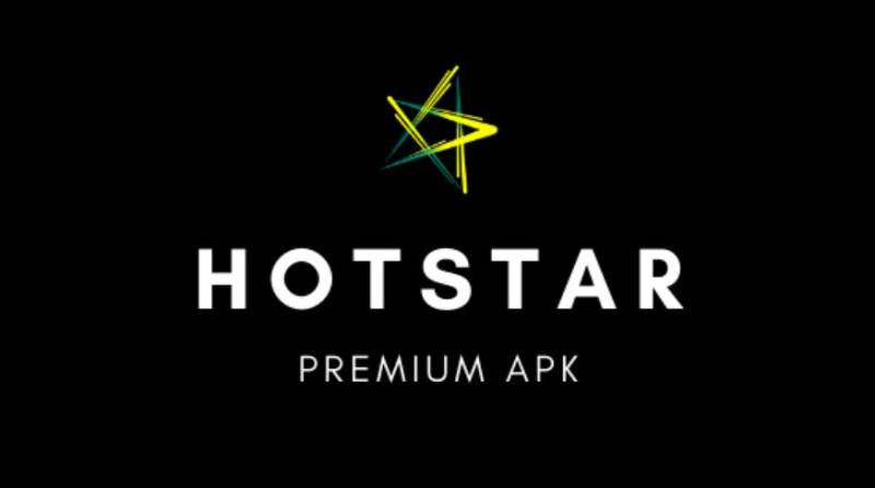 Hotstar Premium Account Username And Password 100% Free