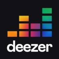 AIDS – Deezer Downloader Apk