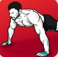 Home Workout – No Equipment Apk
