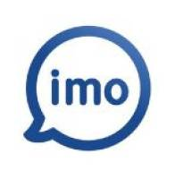 IMO Chat Apk