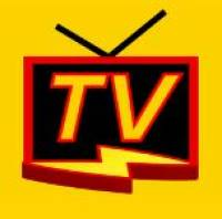 TNT Flash TV Apk