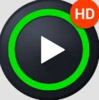 Video Player All Format – XPlayer Apk