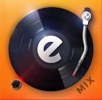 Edjing Mix Apk