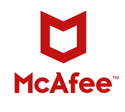 McAfee Security Innovation