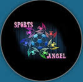 Sports Angel APK For Android and PC (Latest Version)