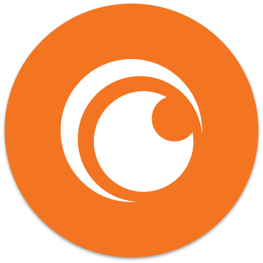 Crunchyroll Premium APK Latest Version 2.6.0 Download for Android