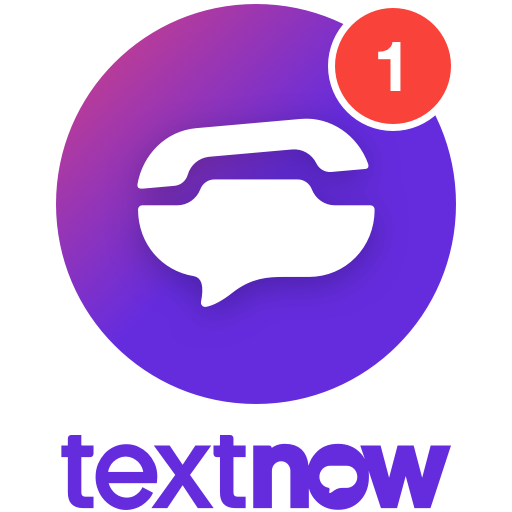 Textnow APK Mod v6.56.1.0 Full Unlocked For Android