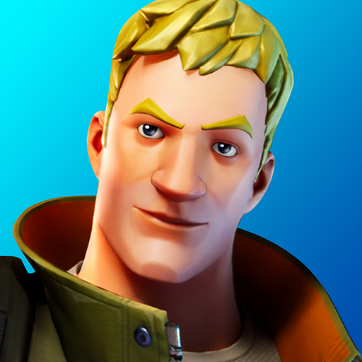 Fortnite Mobile APK v11.40.0 MOD For Android & IOS