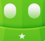 ACMarket Mod Apk Download Latest Version 4.7.8 For Android, PC, IOS