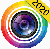 PhotoDirector Photo Editor App Apk Mod v11.0.0 Download for Android