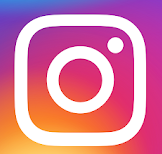 GB Instagram Mod Apk v1.70 Download Latest Version
