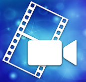 Cyberlink Powerdirector Video Editor Apk v6.7.2 (Full Unlocked) Android