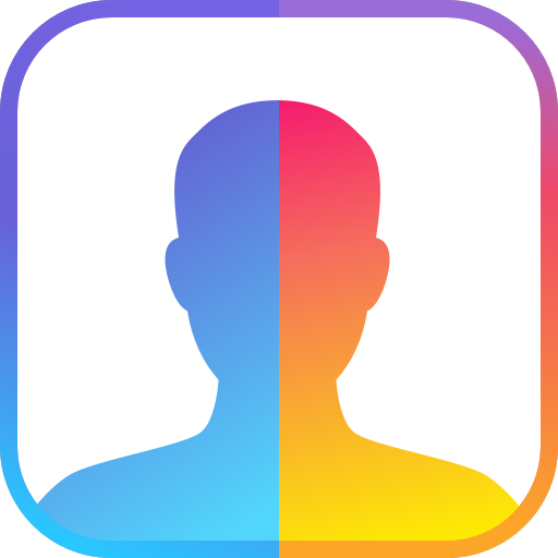 Faceapp Pro Mod Apk Download Latest Version 3.7.0.1