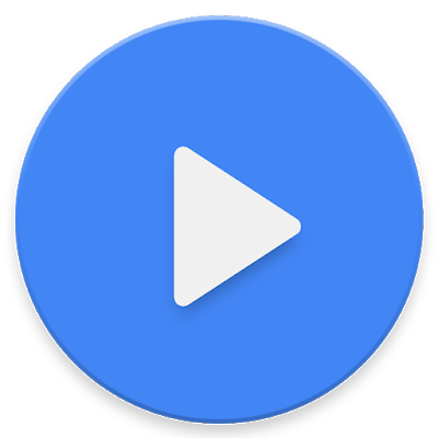 Mx Player Pro Mod Apk v1.24.0 Download 2020 Free For Android