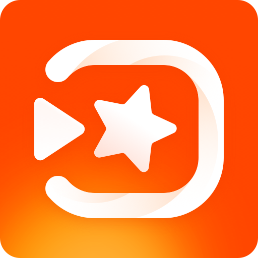 ViVaVideo Pro Apk [Video Editor App] Mod v6.0.4 Without Watermark