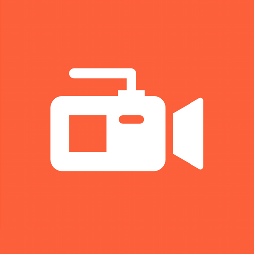 AZ Screen Recorder Apk + Download + For Android