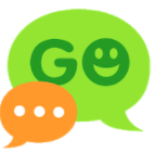 GO SMS Pro Premium Mod Apk v7.88 Free Download For Android