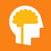 Lumosity Apk + Cracked + For Android