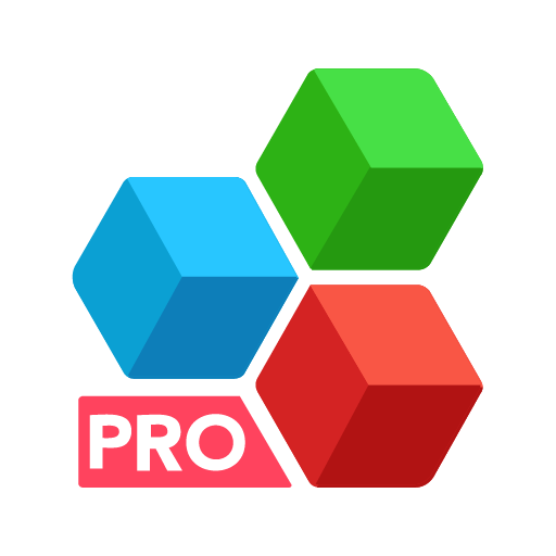 OfficeSuite 10 Pro + PDF Premium + Apk Download