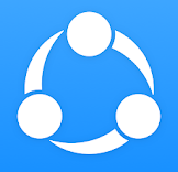 SHAREit – Connect & Transfer Apk + Download