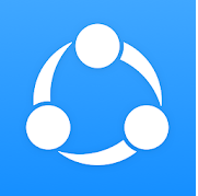 SHAREit – Connect & Transfer Apk