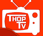 THOPTV APK + PC Mac Download