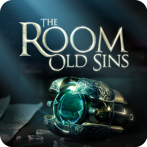 The Room: Old Sins Apk + Free Download + For Android[:br]The Room: Old Sins Apk + download gratuito + para Android[:ru]The Room: Old Sins Apk + скачать бесплатно + для Android[:es]The Room: Old Sins Apk + Descarga gratuita + Para Android