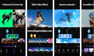 VivaCut - PRO Video Editor, Video Editing App Mod Apk