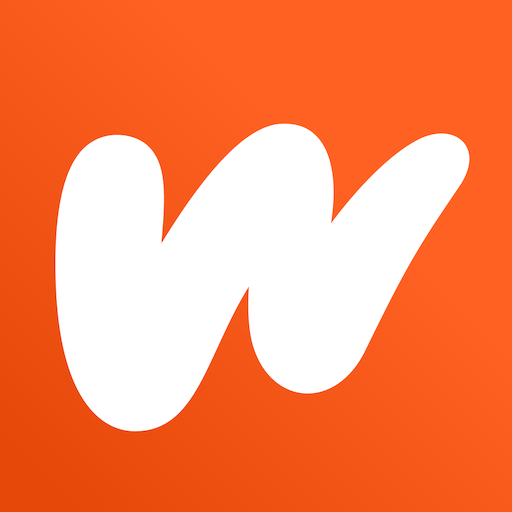 Wattpad – Read and Write Stories Apk + Download + For Android