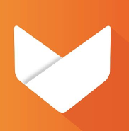 Aptoide APK For Android Latest Version 9.12.0.3 Free Download