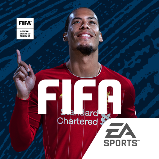 FIFA Soccer Mod Apk + Unlimited + Everything