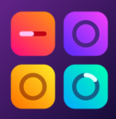 Groovepad – Music & Beat Maker Mod Apk + Download