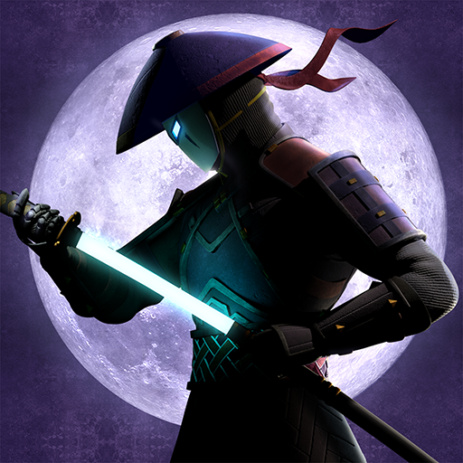 Shadow Fight 3 Mod Apk v1.20.4 Unlimited Everything and Max Level