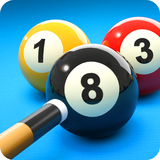8 Ball Pool Mod APK v4.6.2 Anti Ban Unlimited Coins and Cash