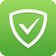 Adguard Premium APK v3.4.23+ Mod (Nightly) Free Download for Android
