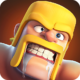 Clash of Clans Mod APK v13.369.18 Unlimited Troops + Gems For Android