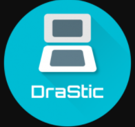 Drastic DS Emulator APK vr2.5.1.3a Paid/License Full Version
