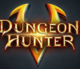 Dungeon Hunter 4 Mod Apk v2.0.1F For Unlimited Purchases For Free
