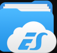 ES File Explorer Mod APK v4.2.1.9 Free Download