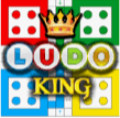 Ludo King Mod APK v5.2.0.163 Unlimited Money Download