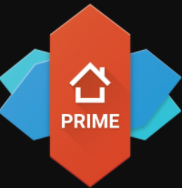 Nova Launcher Prime APK v6.2.8 + MOD Latest Version Free Download