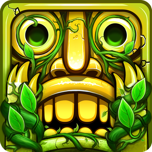 Temple Run 2 Mod APK v1.63.0 Unlimited Money Download For Android