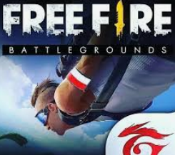 Garena Free Fire Mod APK V1.52.0 Unlimited Diamonds + OBB Download
